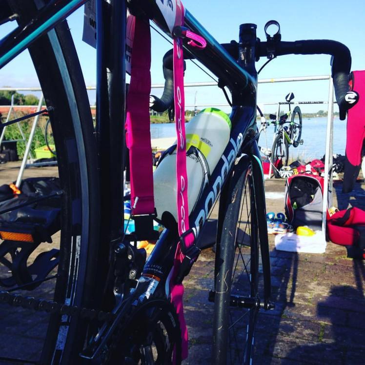 Bike at Dorney.jpg