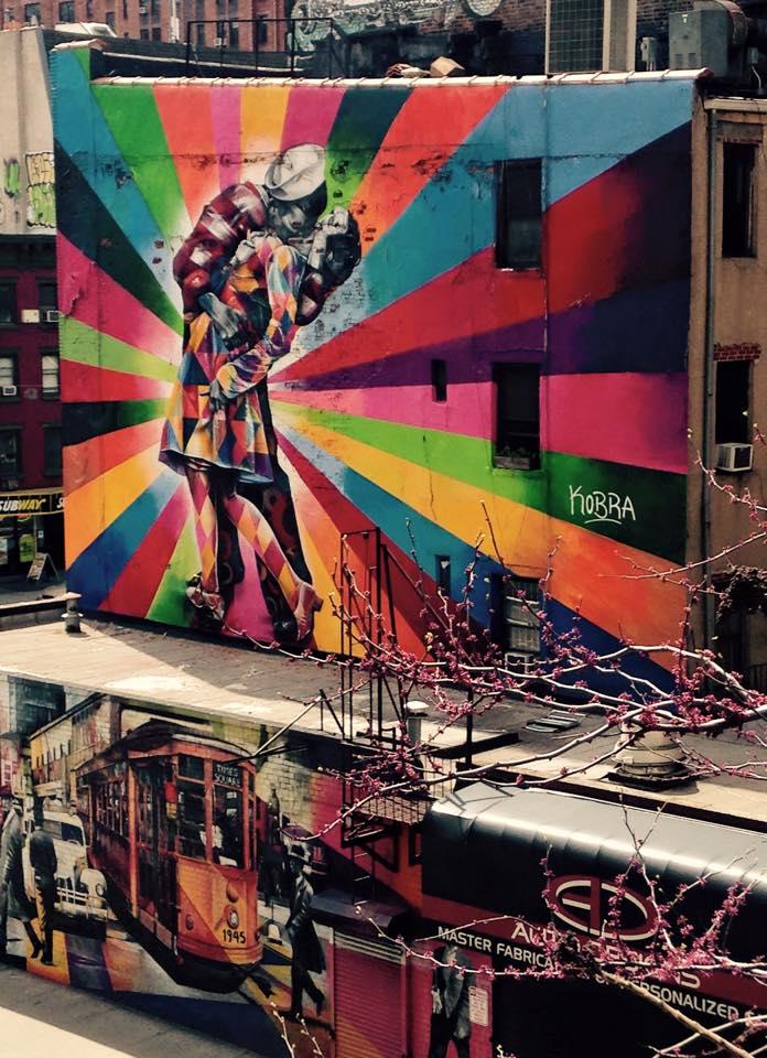 high-line-street-art