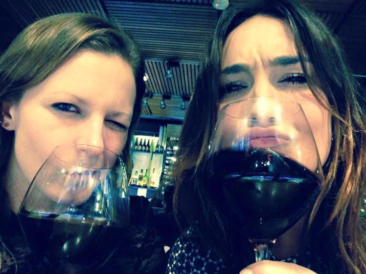me-claire-wine