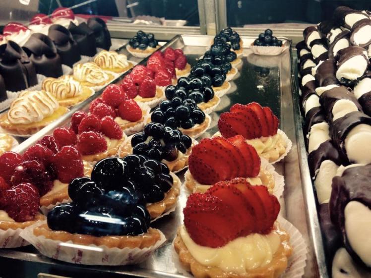 nyc-cakes